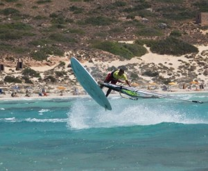 Manolis Vardakis GRE-77 action photos_4