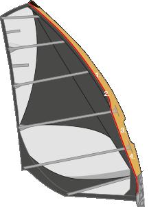 VANDAL-TECH-IMC